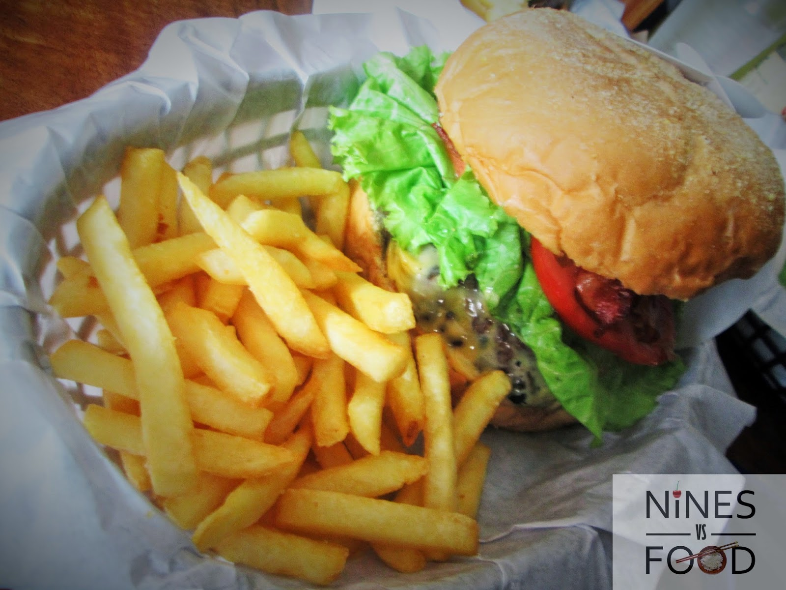 Nines vs. Food - Burger Culture Tomas Morato-10.jpg