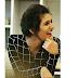 रातों-रात लोगों को दीवाना बनाने वाली प्रिया प्रकाश की नयी तस्वीरें वायरल