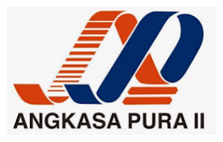 Lowongan Kerja PT. Angkasa Pura ll Terbaru Bulan Desember 2016