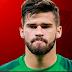 Liverpool: رسميا Alisson Becker ينتقل إلى ليفيربول