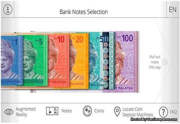 Wang+Palsu+RM100 [4]