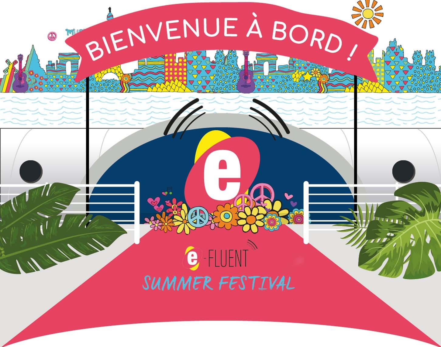 e-fluent summer festival 7