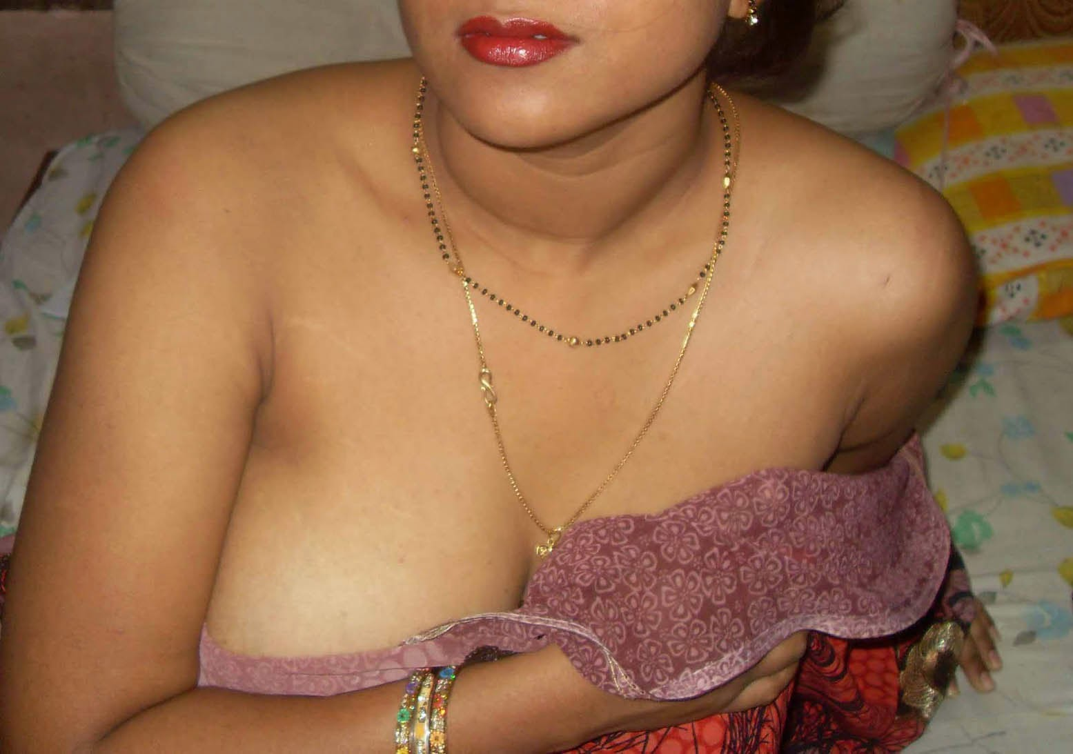 Agree, aunty having saree fuck remarkable, rather