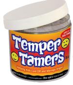 http://theplayfulotter.blogspot.com/2016/05/temper-tamers.html