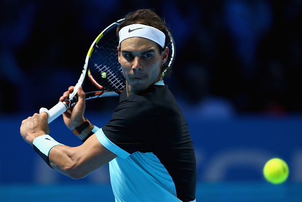Click Here to Watch Rafael Nadal vs Fernando Verdasco Live