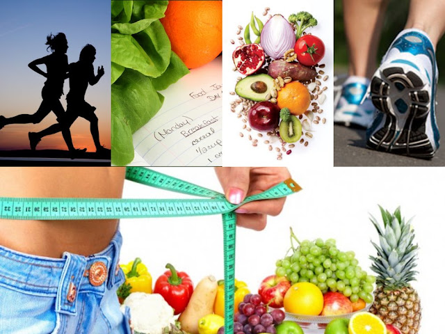 http://eweight-loss-clinic.blogspot.com/