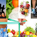 Weight Loss and Fight Chronic Diseases