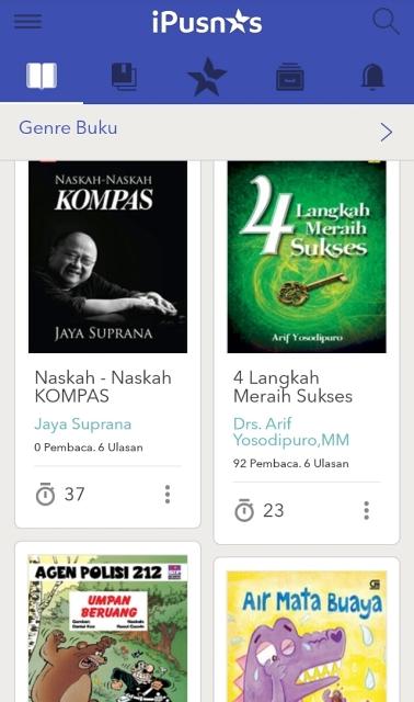 ipusnas-aplikasi-pinjam-buku-gratis-dari-perpustakaan-nasional