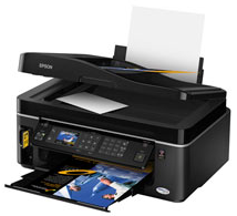 Epson stylus office tx600fw | epson stylus series | all-in-ones.