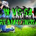 SL-W vs SA-W Dream11 Prediction ,2 ODI Preview, Team News, Play11