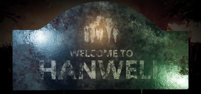 Welcome to Hanwell Çalışmayı Durdurdu Hatası Çözümü