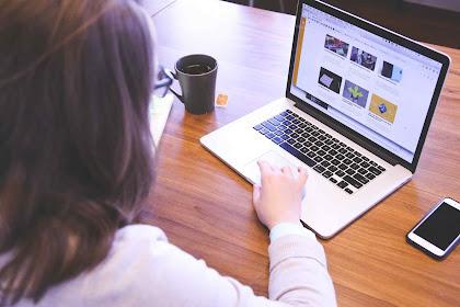 On-Page SEO: Pengertian Serta Cara Menerapkan Agar Halaman Website Teroptimasi Dengan Baik