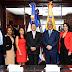 Canciller Miguel Vargas reafirma interés de iniciar servicios de Apostilla y legalización en línea este año