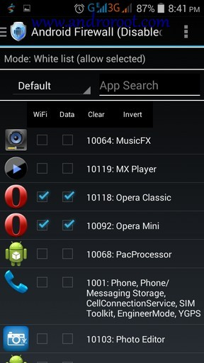 Screenshot_2015-04-06-20-41-56 25 Must Have Apps to improve Your Android Experience - Part 1 Root