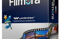 Filmora 7.5 Free Download
