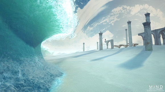 MIND Path to Thalamus Enhanced Edition-screenshot02-power-pcgames.blogspot.co.id