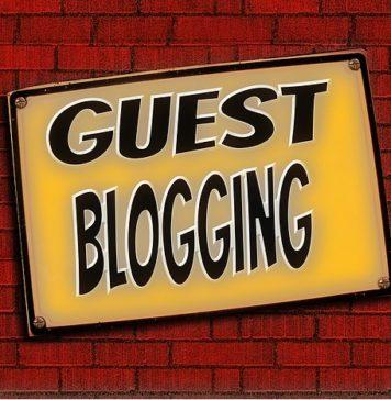 15 Major Benefits of Guest Blogging or Guest Posting