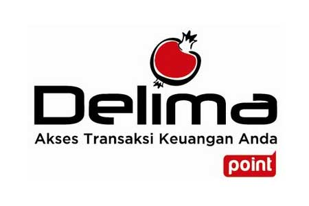 Nomor Call Center Customer Service Delima Point
