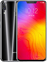 Lenevo Z5 Detail Review,Price & Specification in India