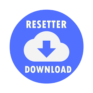 Epson Resetter Free Download