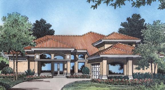 Planos casas modernas planos de casas grandes gratis for Planner casa gratis
