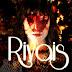 Rivais   Capítulo 2