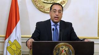 """تفاصيل شروط حجز وأسعار وموقع وحدات الإسكان الاجتماعي المميز """"سكن مصر"""""""