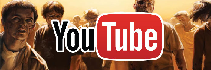 stalker-youtube