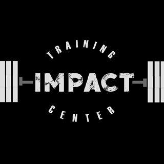 Impact Training Center