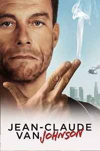 Watch Jean-Claude Van Johnson Online Free in HD