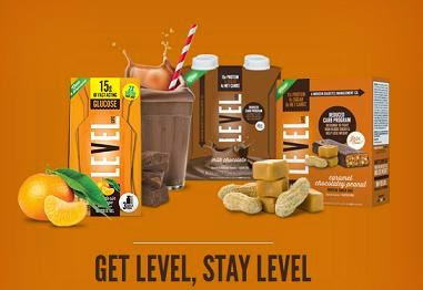 level life  products