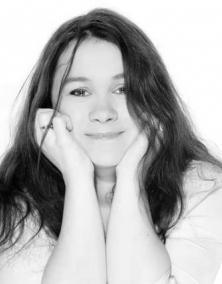 https://www.harlequin.fr/lemag/interview-auteur-HQN-Emily-Blaine-2016