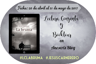 LC LA Bruma