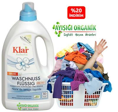 ayisigi-organik-temizlik-haftasi-indirimleri