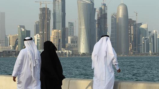 Μέση Ανατολή: Ανεβαίνει επικίνδυνα η ένταση