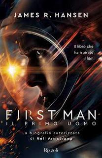 first-man-libro