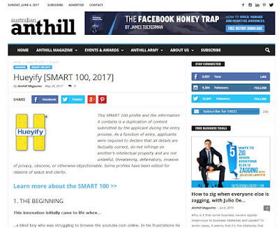 http://anthillonline.com/hueyify-smart-100-2017/