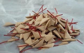 DIY-Firecrackers-diwali