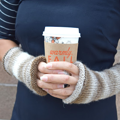 https://www.etsy.com/listing/256564321/arm-warmers-fingerless-gloves-graduated?ref=shop_home_active_22
