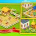 Farm Town 2™: Hay New Farm Day