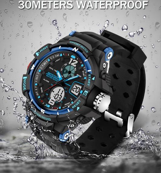 watch, smart watch, pametni sat, pametni satovi, banggood, banggood iskustvo, banggood naručivanje, recenzija, pametni satovi, satovi za muškarce, ručni sat, jeftini, sport, sportski sat, muški sat