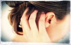 kepekli saçlardan kurtulmanın yolları