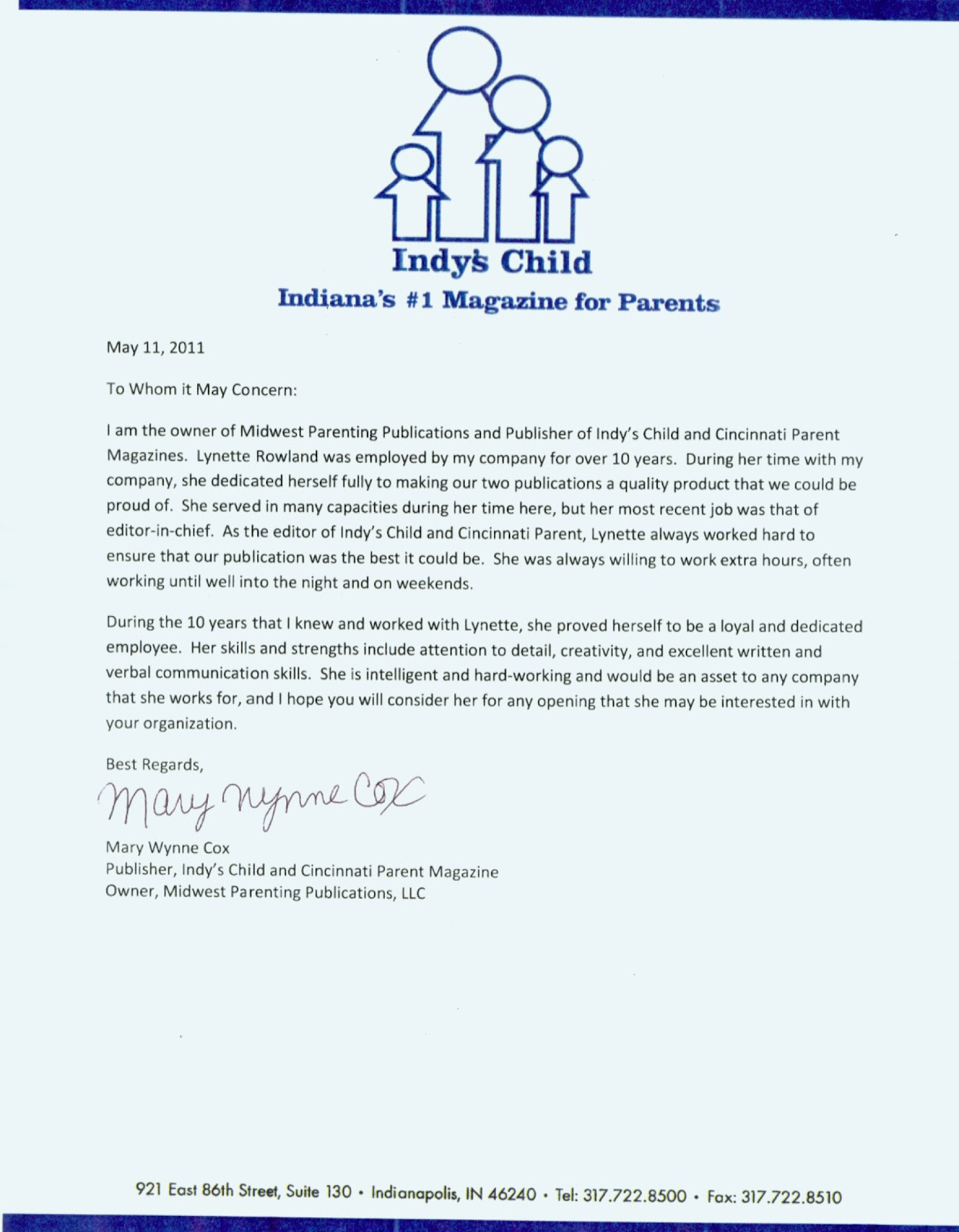 Free Mla Format Template microsoft word cover page templates free – Microsoft Word Letter of Recommendation Template