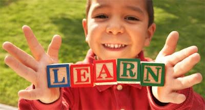 Consejos estimulación temprana niños