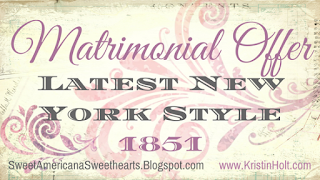 http://sweetamericanasweethearts.blogspot.com/2016/09/matrimonial-offer-latest-new-york-style.html