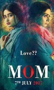 New movies download 2018 bollywood