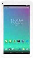Tablet SpeedUp Pad Jenius - 8GB