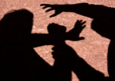 Homem é acusado de estuprar cunhada, de 14 anos, em Cajobi