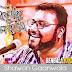 Bishuddho Bhalobasa Lyrics - Shawon Gaanwala   Bangla Song 2017