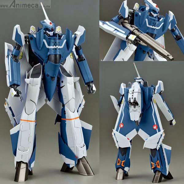 VALKYRIE VF-0D Phoenix Shin Kudo Model 1/60 TRANSFORMABLE FIGURE MACROSS ZERO Arcadia